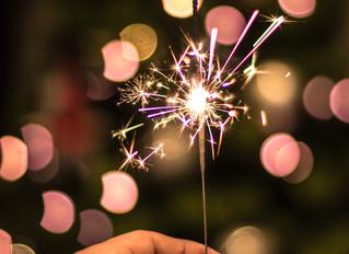 Help Us Make This Celebration Fantastic!