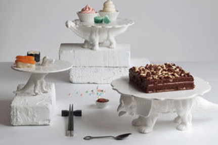 Xtra Themed Cake Stands