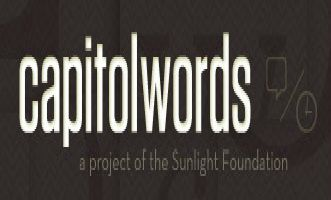 capWords_logo
