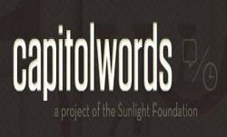 capWords_logo