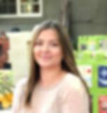 Hannah B_edited_edited.jpg