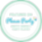 Pleaseparty Member-Badge-(1).png