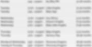 Screen Shot 2020-03-04 at 4.07.03 PM.png