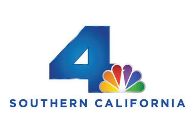 southern-california-logo-4