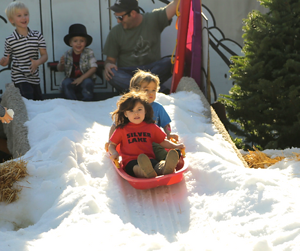 camelot kids preschool a winter event at camelot for family and 147