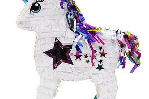 Themed Piñata