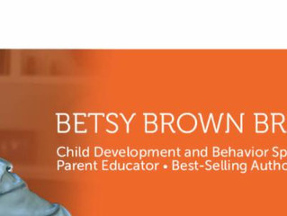 """Excerpt from Betsy Brown Braun on """"Home Pods"""" in California"""