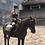 Thumbnail: Equestrian Cap