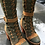 Thumbnail: Exspedition Boots