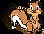 squirrel_sub.png