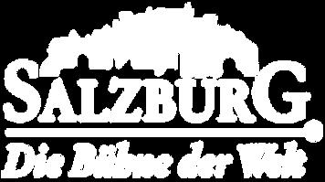 knauseders_TSalzburgG.png