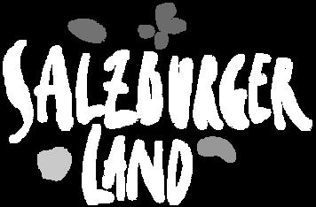 knauseders_SalzburgerLand.png