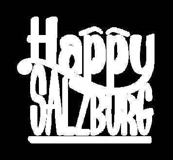 knauseders_happysalzburg.png