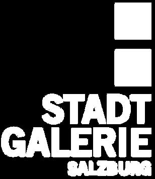 knauseders_Stadtgalerie.png