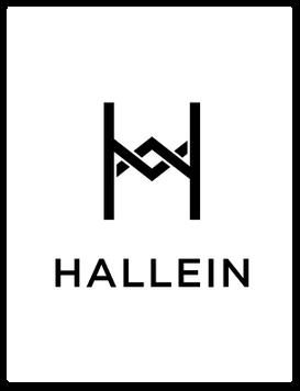 knauseders_Hallein.png