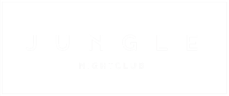 Jungle Logo Trans White.png