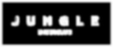 Jungle Logo Trans White.png