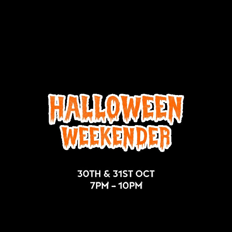 Halloween Weekender.png