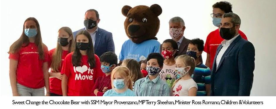 GoodDeeds Bear with Mayor.jpg