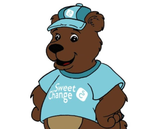Sweet%20Change%20The%20Chocolate%20Bear%20Small_edited.jpg