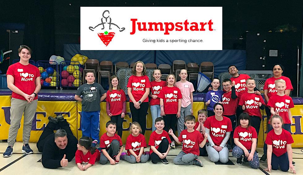 Jumpstart Group Clean.jpg