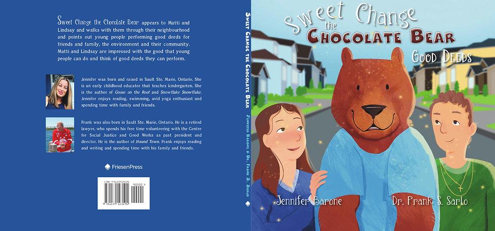 SCGD Book Cover 2021.jpg