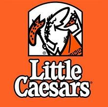 Little Caesars Logo.jpg