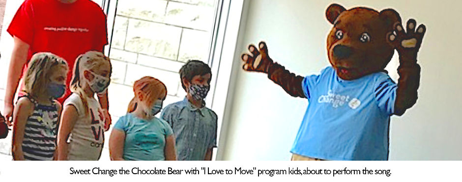 GoodDeeds Bear with Kids.jpg