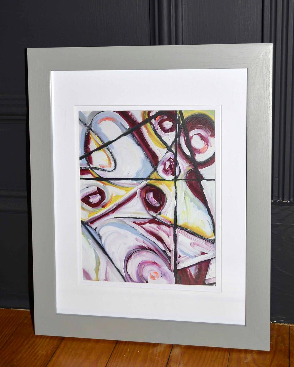 5214 framed print.jpg