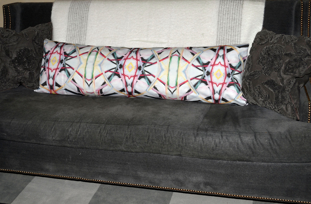 6314-1 long lumbar pillow.jpg