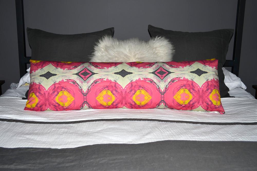 125-7 long lumbar pillow.jpg