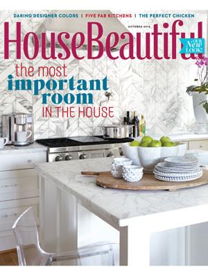 House Beautiful October 2014 Cover.jpg