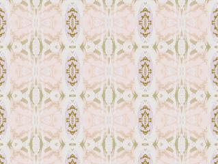Custom Wallpapers