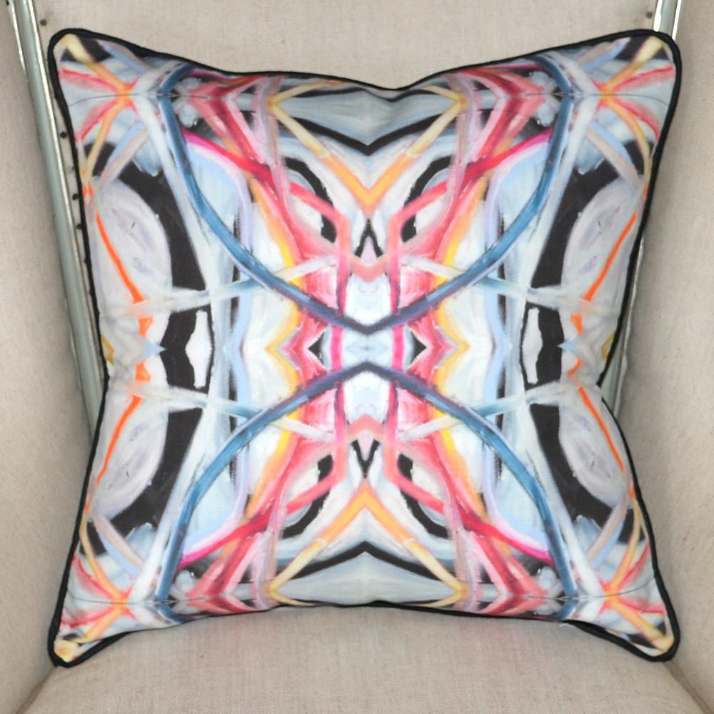 6314-2 pillow 2.jpg