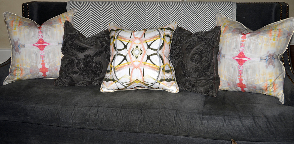 21413 and 6314 pillows on sofa.jpg