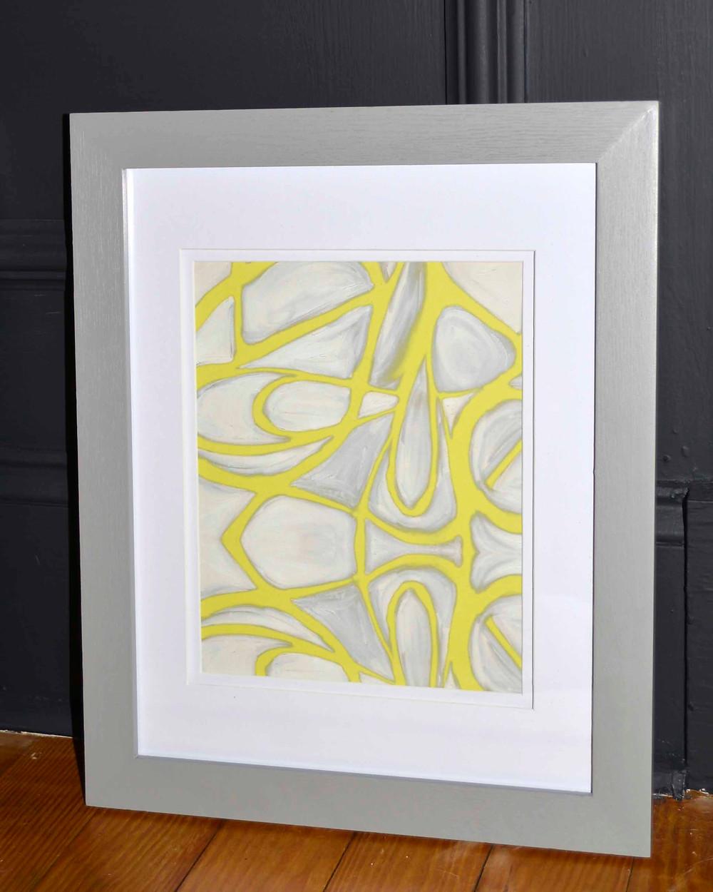 51514 chartreuse print.jpg