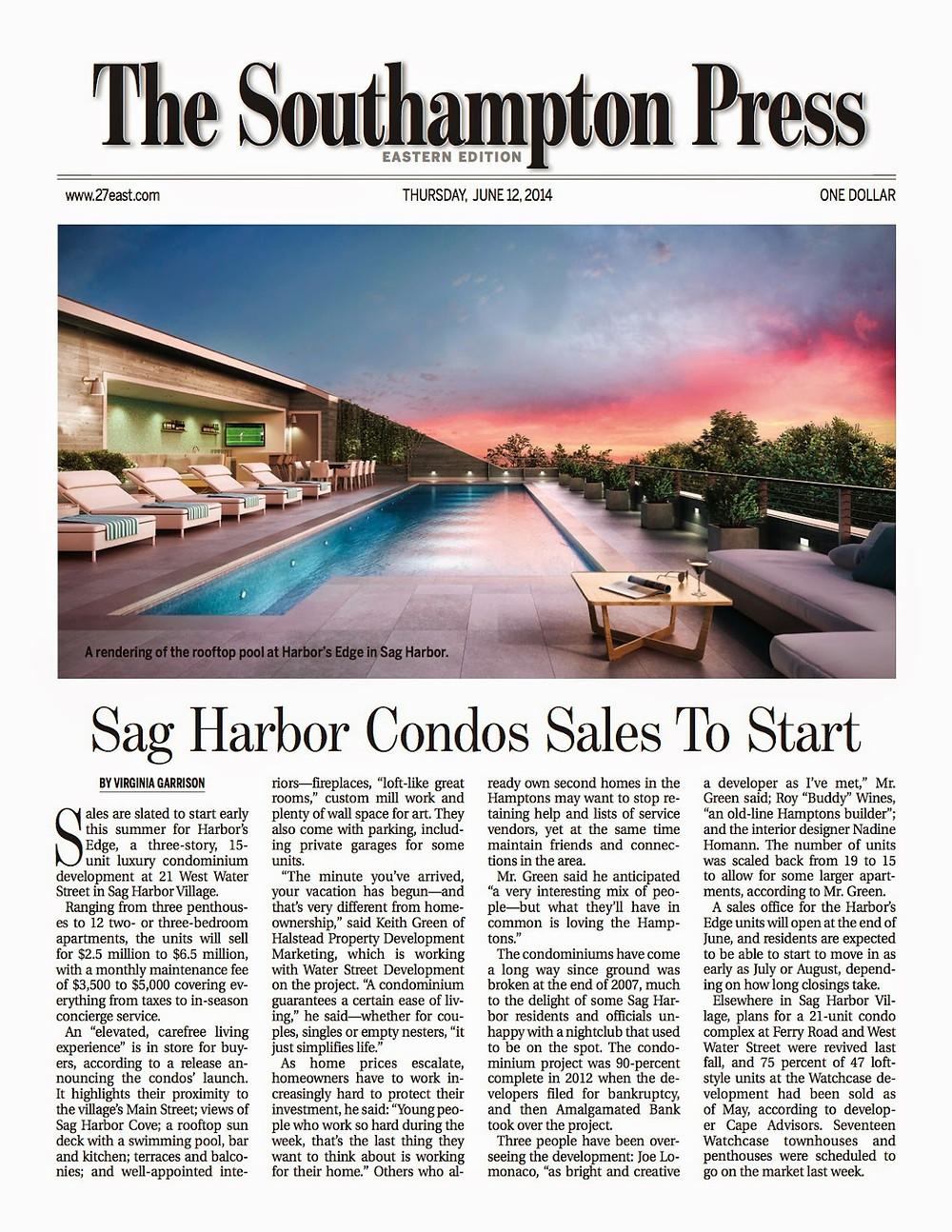 Sag Harbor Condos JPEG.jpg
