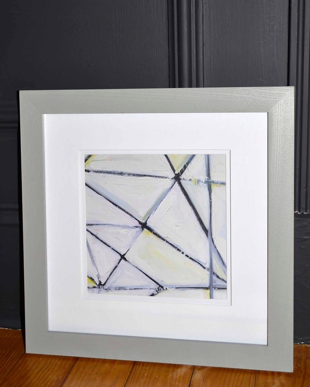 5414 framed print.jpg