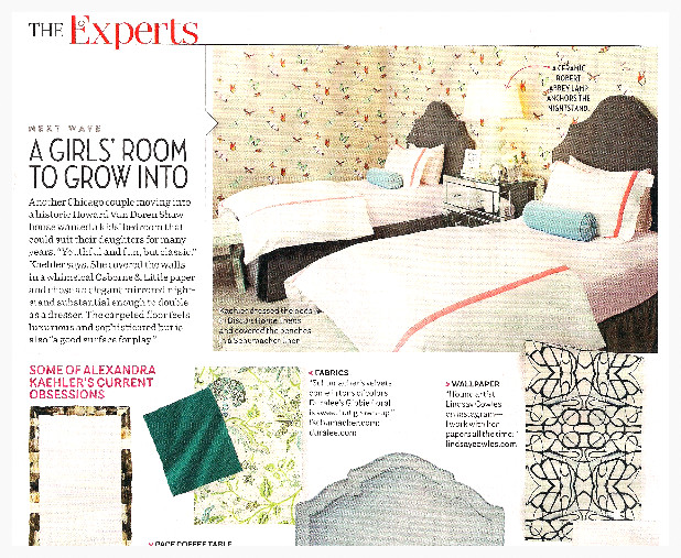 House Beautiful Page 66 October 2014_edited.jpg