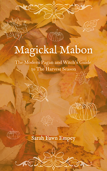 Mabon Ebook 2.0 Cover.png