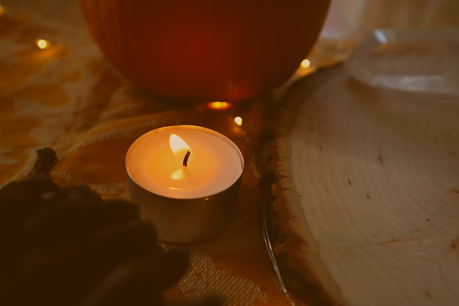Candle tealight.png