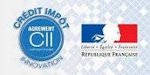CII image.jpg