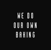 square w type_baking.png