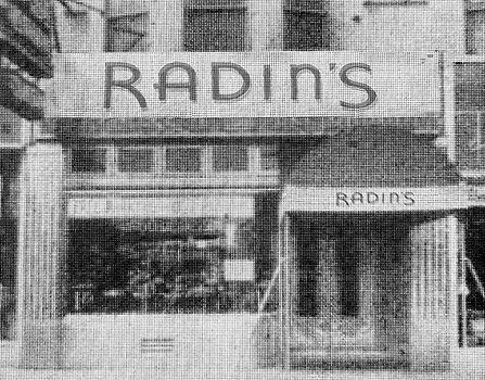 14. 1913 Mott Ave Far Rockaway ΓÇô Radin