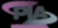 Logo PIA Mechanical