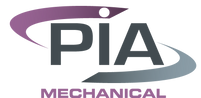 Logo PIA Mechanical