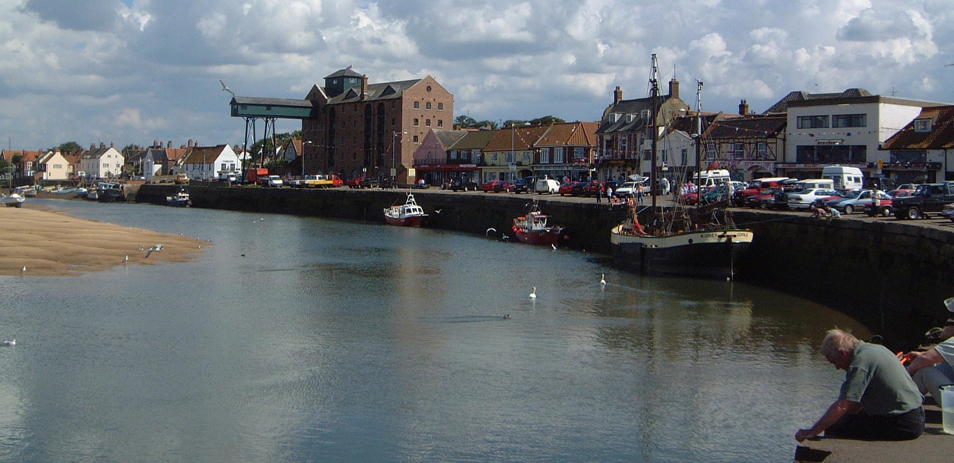 Wells+Harbour+009.jpg