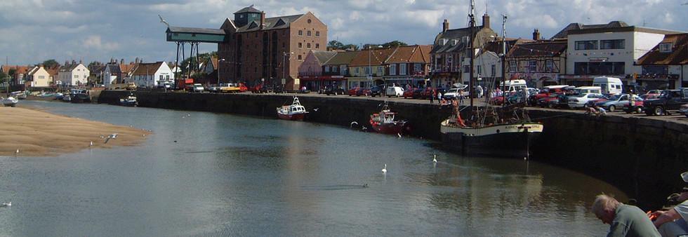 Wells+Harbour+009.jpg