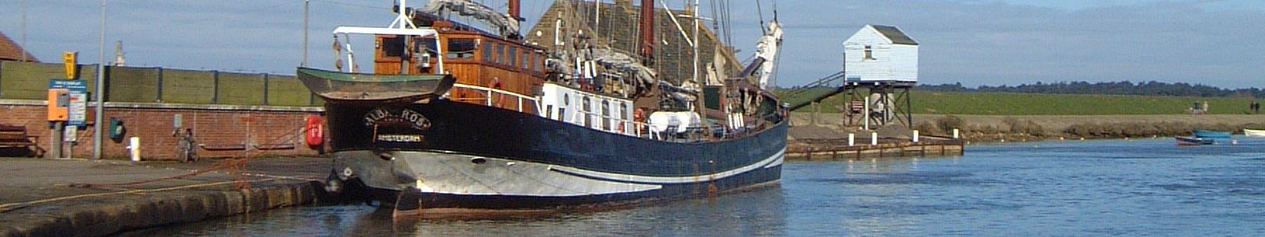 Wells+Harbour+006.jpg