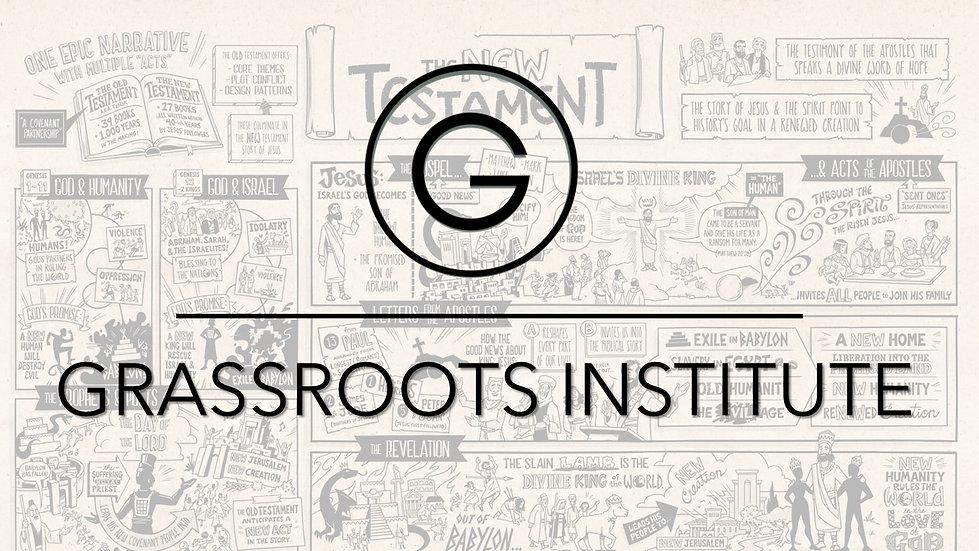 Institute Graphic.jpg